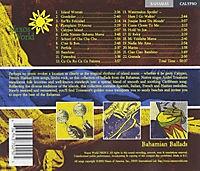 Bahamian Ballads - Produktdetailbild 1