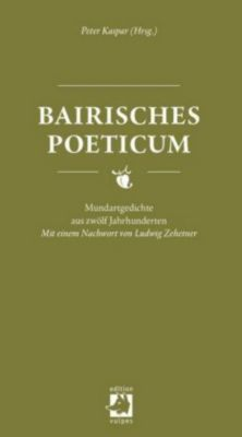Bairisches Poeticum
