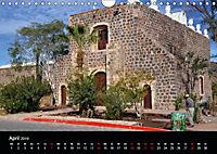 Baja California - Impressionen der mexikanischen Halbinsel (Wandkalender 2019 DIN A4 quer) - Produktdetailbild 4