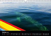 Baja California - Impressionen der mexikanischen Halbinsel (Wandkalender 2019 DIN A4 quer) - Produktdetailbild 10