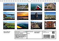 Baja California - Impressionen der mexikanischen Halbinsel (Wandkalender 2019 DIN A4 quer) - Produktdetailbild 13