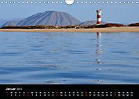 Baja California - Impressionen der mexikanischen Halbinsel (Wandkalender 2019 DIN A4 quer) - Produktdetailbild 1