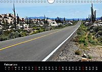 Baja California - Impressionen der mexikanischen Halbinsel (Wandkalender 2019 DIN A4 quer) - Produktdetailbild 2