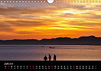 Baja California - Impressionen der mexikanischen Halbinsel (Wandkalender 2019 DIN A4 quer) - Produktdetailbild 6
