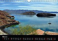Baja California - Impressionen der mexikanischen Halbinsel (Wandkalender 2019 DIN A4 quer) - Produktdetailbild 5