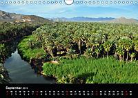 Baja California - Impressionen der mexikanischen Halbinsel (Wandkalender 2019 DIN A4 quer) - Produktdetailbild 9