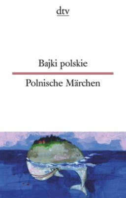 Bajki polskie / Polnische Märchen -  pdf epub