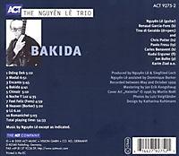 Bakida - Produktdetailbild 1