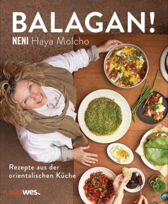 Balagan! -  pdf epub