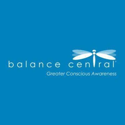 Balance Central