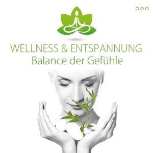 Balance Der Gefühle, Wellness & Entspannung