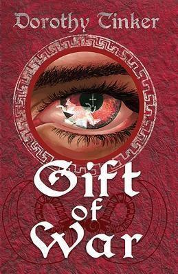 Balance of Seven: Gift of War, Dorothy Tinker