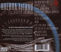 Balboa Island - Produktdetailbild 1
