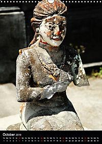 Bali Faces (Wall Calendar 2019 DIN A3 Portrait) - Produktdetailbild 10