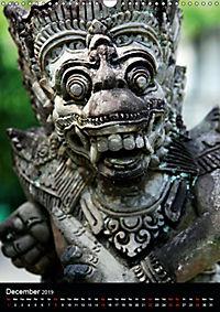Bali Faces (Wall Calendar 2019 DIN A3 Portrait) - Produktdetailbild 12
