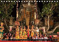 Bali - Indonesien (Tischkalender 2019 DIN A5 quer) - Produktdetailbild 12