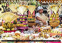 Bali - Indonesien (Tischkalender 2019 DIN A5 quer) - Produktdetailbild 1