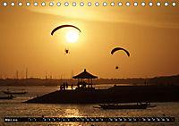 Bali - Indonesien (Tischkalender 2019 DIN A5 quer) - Produktdetailbild 3