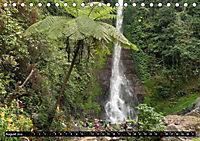 Bali - Indonesien (Tischkalender 2019 DIN A5 quer) - Produktdetailbild 8