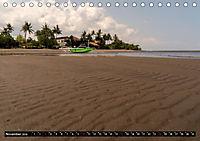 Bali - Indonesien (Tischkalender 2019 DIN A5 quer) - Produktdetailbild 11