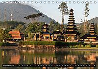Bali - Indonesien (Tischkalender 2019 DIN A5 quer) - Produktdetailbild 9