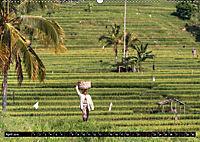 Bali - Indonesien (Wandkalender 2019 DIN A2 quer) - Produktdetailbild 4