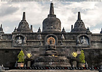 Bali - Indonesien (Wandkalender 2019 DIN A2 quer) - Produktdetailbild 5