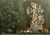 Bali - Indonesien (Wandkalender 2019 DIN A2 quer) - Produktdetailbild 10