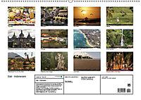 Bali - Indonesien (Wandkalender 2019 DIN A2 quer) - Produktdetailbild 13