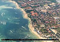 Bali - Indonesien (Wandkalender 2019 DIN A2 quer) - Produktdetailbild 7