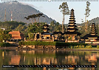 Bali - Indonesien (Wandkalender 2019 DIN A2 quer) - Produktdetailbild 9