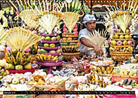 Bali - Indonesien (Wandkalender 2019 DIN A3 quer) - Produktdetailbild 1