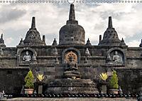 Bali - Indonesien (Wandkalender 2019 DIN A3 quer) - Produktdetailbild 5