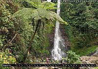 Bali - Indonesien (Wandkalender 2019 DIN A3 quer) - Produktdetailbild 8