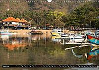 Bali - Indonesien (Wandkalender 2019 DIN A3 quer) - Produktdetailbild 6