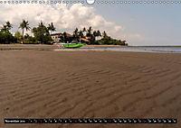 Bali - Indonesien (Wandkalender 2019 DIN A3 quer) - Produktdetailbild 11