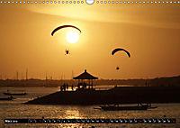 Bali - Indonesien (Wandkalender 2019 DIN A3 quer) - Produktdetailbild 3