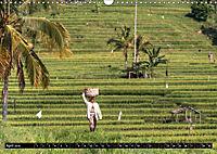 Bali - Indonesien (Wandkalender 2019 DIN A3 quer) - Produktdetailbild 4