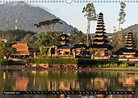 Bali - Indonesien (Wandkalender 2019 DIN A3 quer) - Produktdetailbild 9