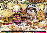 Bali - Indonesien (Wandkalender 2019 DIN A4 quer) - Produktdetailbild 1