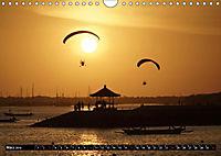 Bali - Indonesien (Wandkalender 2019 DIN A4 quer) - Produktdetailbild 3