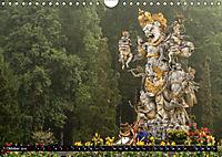 Bali - Indonesien (Wandkalender 2019 DIN A4 quer) - Produktdetailbild 10
