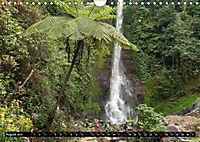 Bali - Indonesien (Wandkalender 2019 DIN A4 quer) - Produktdetailbild 8