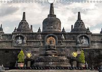 Bali - Indonesien (Wandkalender 2019 DIN A4 quer) - Produktdetailbild 5