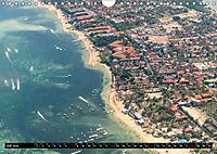 Bali - Indonesien (Wandkalender 2019 DIN A4 quer) - Produktdetailbild 7