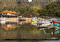 Bali - Indonesien (Wandkalender 2019 DIN A4 quer) - Produktdetailbild 6