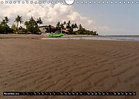 Bali - Indonesien (Wandkalender 2019 DIN A4 quer) - Produktdetailbild 11