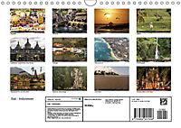 Bali - Indonesien (Wandkalender 2019 DIN A4 quer) - Produktdetailbild 13