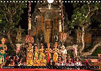 Bali - Indonesien (Wandkalender 2019 DIN A4 quer) - Produktdetailbild 12