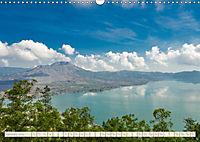 Bali / UK-Version (Wall Calendar 2019 DIN A3 Landscape) - Produktdetailbild 1